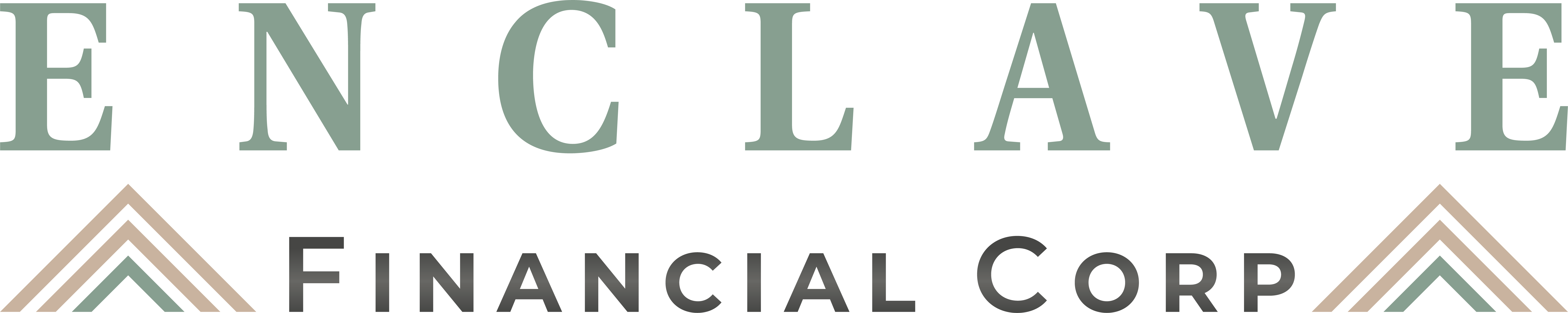 Enclave Financial Corp